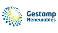 Gestamp Renovables