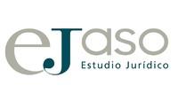 ESTUDIO JURÍDICO EJASO, S.L.